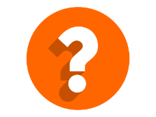 question_icon_1536x1152.png