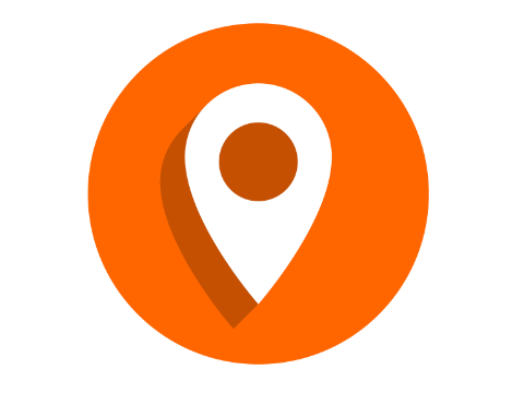 location_icon_1536x1152.png